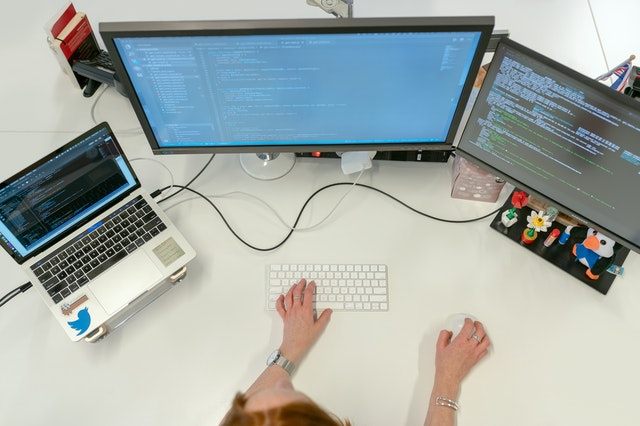Technical Lead of Development  e-Leave System