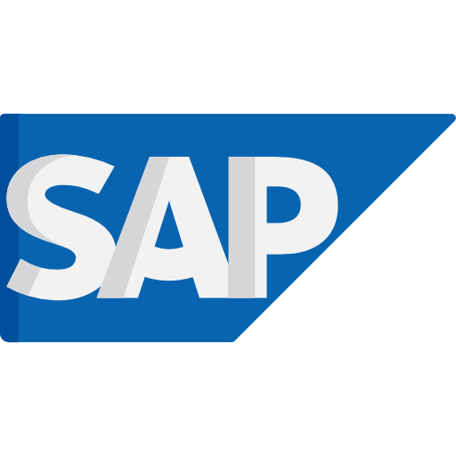 SAP Basis Support Administrator